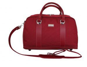 Bolsa-Italy-vermelha_preview-1-300x229 Dica de presentes para as mamães que adoram viajar