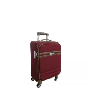les_petits_mala_p_18_-_vermelha_-_lado-300x300 Dica de presentes para as mamães que adoram viajar