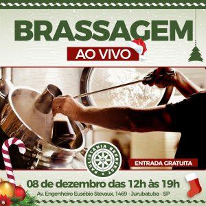 brassagem_vivo_natal-01-300x300 Paulistânia BeerFest de Natal vem ai!
