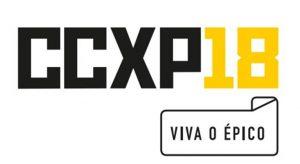 image004-300x164 FORD PATROCINA CCXP 2018 E PREMIA O VENCEDOR DO CONCURSO DE COSPLAY
