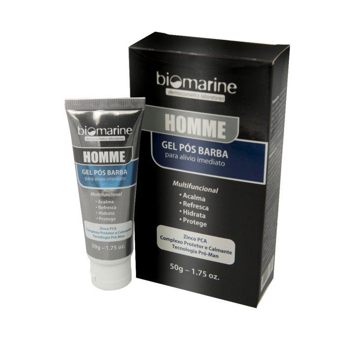 Biomarine-Homme-Gel-Pos-Barba-diego-700x700 Dia dos pais 2019 - opções de presentes.