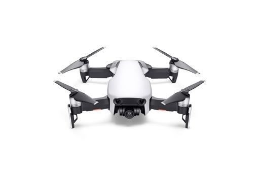 Tello-Drone Dia dos pais 2019 - opções de presentes.
